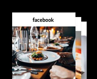 Onlinerestaurant